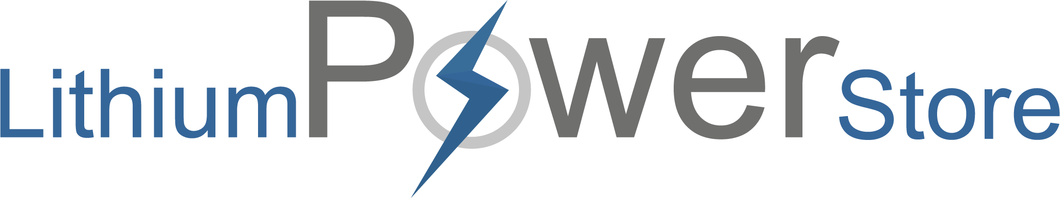 Lithium-PowerStore.de-Logo